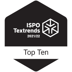 ISPO Textrends